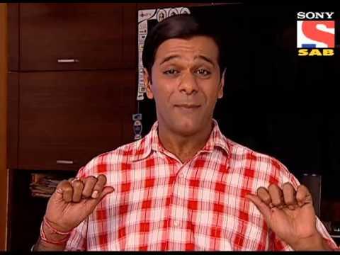 Taarak Mehta Ka Ooltah Chashmah - Episode 1092 - 13th ... Taarak Mehta Ka Ooltah Chashmah 2013