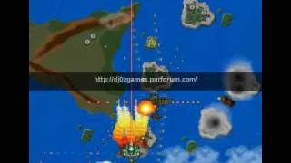 B.D.I. v3.10d (released february 27th 2011)