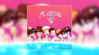 MC Virgins & Yung Bae - Sundress