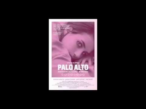 Palo Alto - Devonte Hynes (From the Palo Alto Soundtrack)