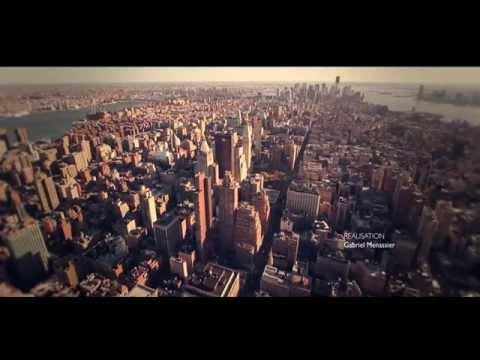 Yuna  Lullabies Adventure Club Remix Music  HD 1080p