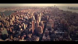 Yuna - Lullabies (Adventure Club Remix) [Music Video] [HD 1080p]