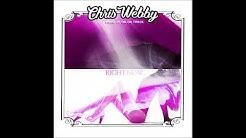 Chris Webby - Right Now (prod. JP On Da Track)