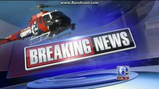 Baixar WPVI: Channel 6 Action News At 11pm Open--2017