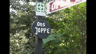 Rustpunten: Theetuin Ons Joppe in Oldebroek/></a>
