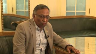 Eminent Indian Scientist Dr.vijay Bhatkar Speaks About Prof.v.i.petrik