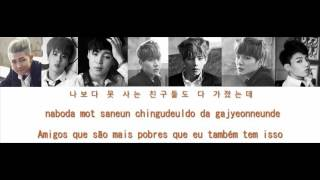 Video [LEGENDA PT-BR] BTS - Spine Breaker (Color Coded Lyrics) [Hangul/Romanização/Português(BR)] download MP3, 3GP, MP4, WEBM, AVI, FLV Juli 2018