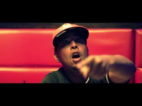 Jigg- My Dawgs (music video)