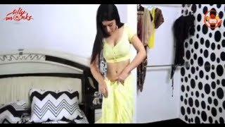 Santharpam Hot Theatrical Trailer - Ranjana, Nirbhan, Ganesh Parvathi