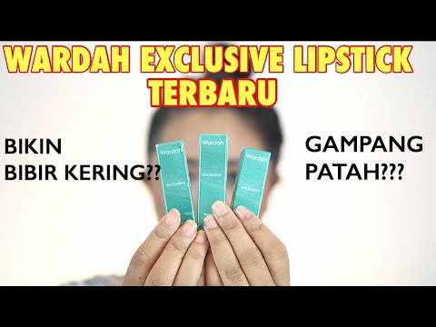 lipstick-terbaru-wardah-l-review-dan-lip-swatches-wardah-exclusive-matte-lipstick