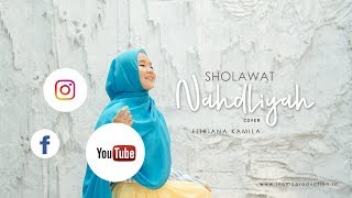 Download Sholawat Nahdliyah Cover Fitriana Kamila Mp3