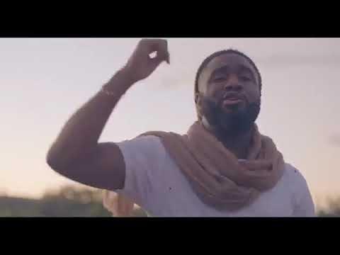 Download Simi-Praiz-Outta-My-Head-Official-Video-_[Mp3bullet.com]_.mp4