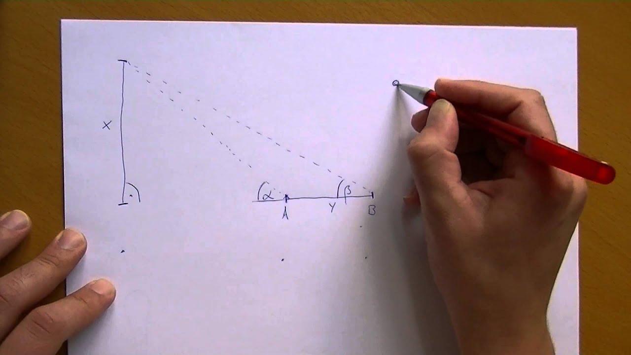 Wie der Streifenschreiber funktioniert