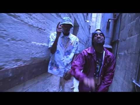 Selfmade ft. GRAM - King (Music Video) Dir. Bub Da Sop