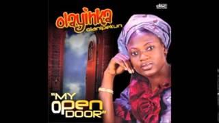 Olayinka True Worship - Emi Mimo Ose