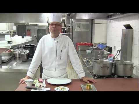 bertron-prepares-a-dish-at-bernard-loiseau