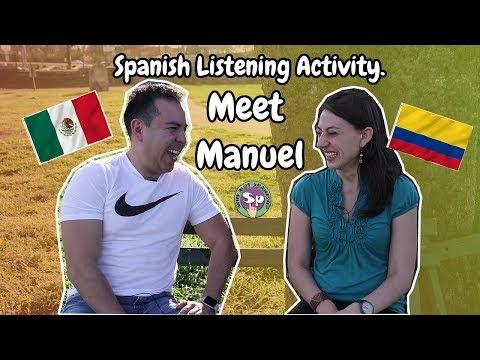 ejercicio-de-escucha-en-español-(nivel-intermedio---avanzado)---meet-manuel