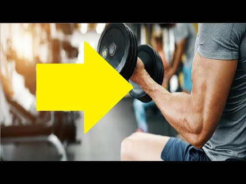 how-to-gain-muscle-and-lose-stomach-fat