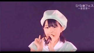 2013 03 02 Hello! Project 春の大感謝祭 ひな祭りフェスティバル2013 ...