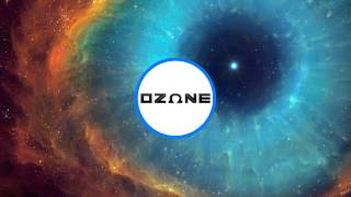 [Future House]: OZΩNE - Mystery ( Original Mix )