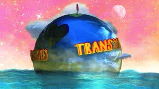 Lil Tecca - TRANSYNPHONY (Official Audio)