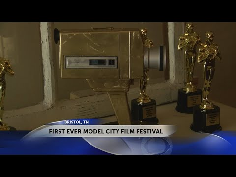 Model City Film Festival wraps up Sunday with awards ceremony