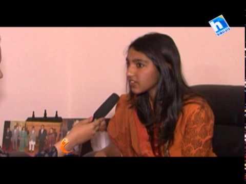 ytv shows bangladesh embassy