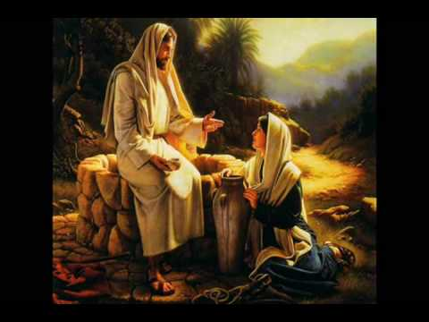 The BIBLICAL Role Of A Woman - The BIBLE Truth - PART I ...