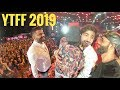 YOUTUBE FANFEST 2019 STAGE WAS ON FIRE mp4,hd,3gp,mp3 free download