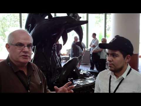 FSC GA11 Overview with Richard Donovan