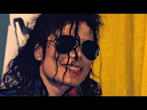 Michael Jackson - People Of The World - VideoMix - GMJHD