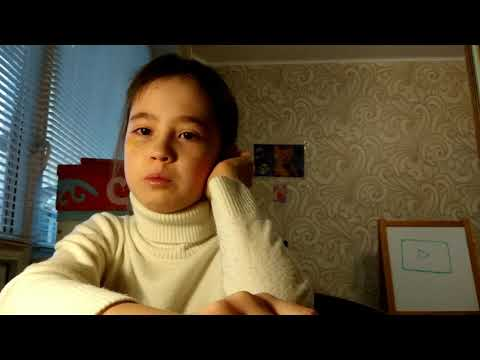 Рустам Минниханов поддержал юную девочку-блогера из Нижнекамска
