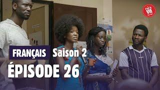 C'est la vie ! - Saison 2 - Épisode 26 - Yaakaar