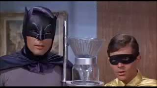 Video: La muerte de Adam West Batman Adam West died