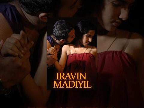 Iravin Madiyil