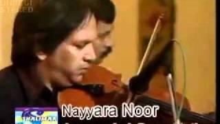 Roothe Ho Tum Ko kaise manaoon piya ( original song )