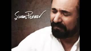 Şivan Perwer   Dili Dili 2013   YouTube