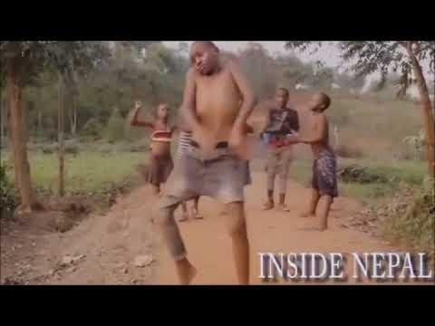 GIPSY TYSON - LOKA,LOKA - AFRIKA