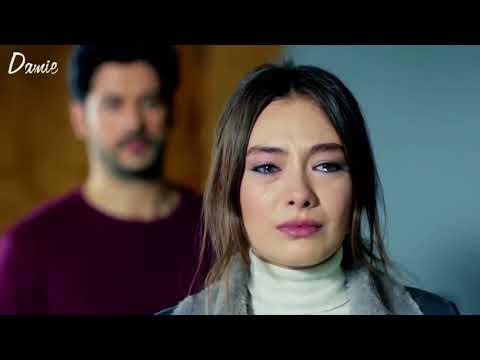 Nihan si Kemal/Eu te iubesc acum Tu ma iubeai atunci/Te seacă