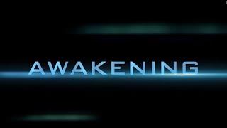 "AWAKENING Audio Book (2015) Trailer #2 ""No Rules"""