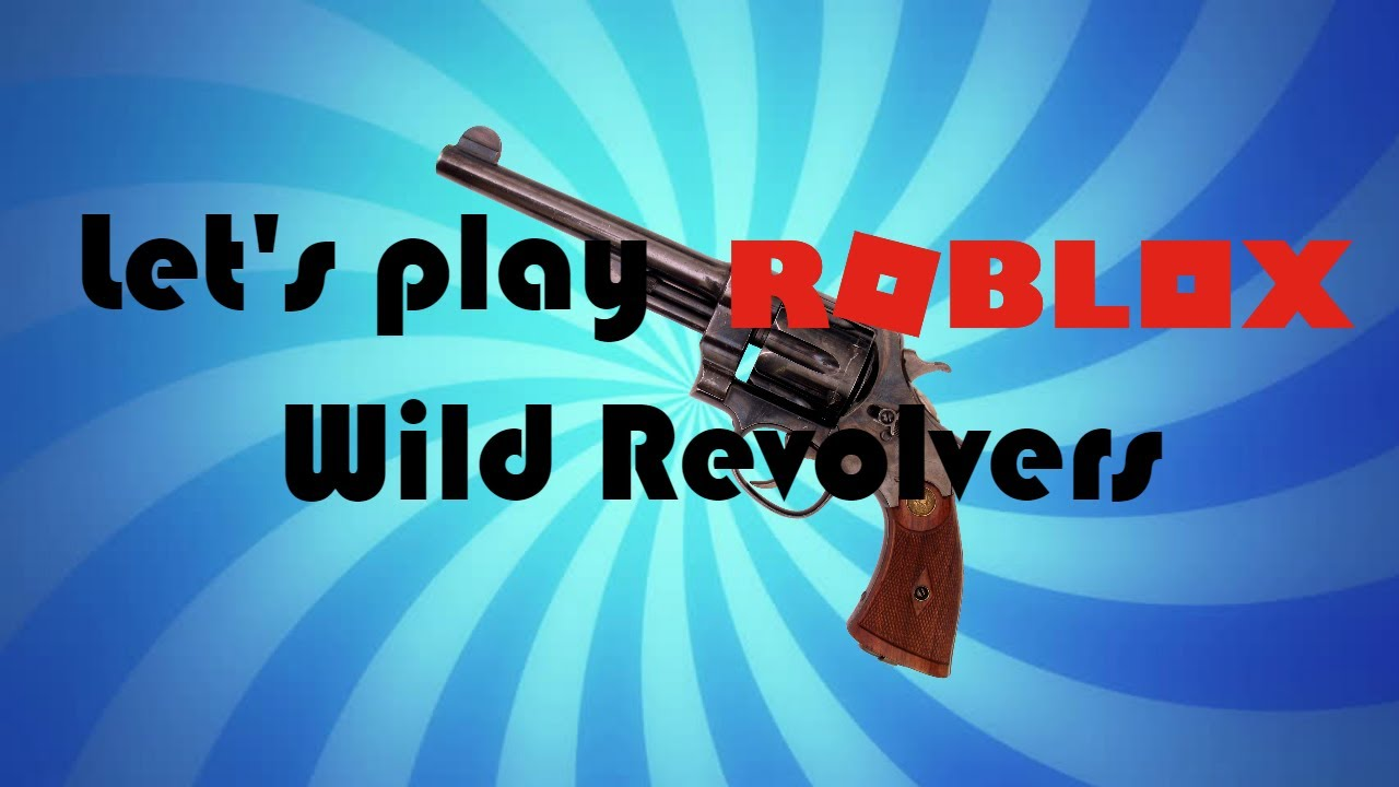 Roblox Wild Revolvers Watch For Exclusive F2tm Code Free Coloring - codes for wild revolvers on roblox