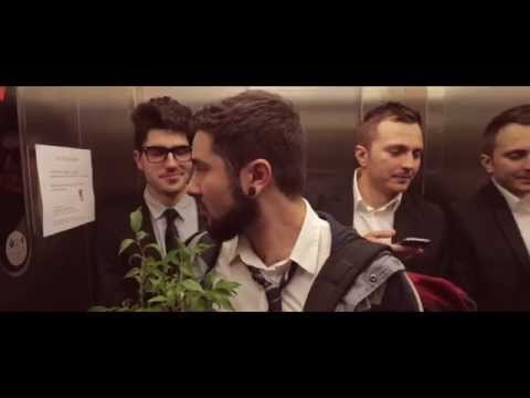NOSPAM (Dein Ernst) - Augenblick (Offizielles Video)