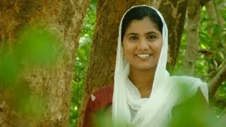 Athma Nombaram Malayalam Video Album  New Malayalam Video Album Song  Full Hd  New Upload 2020