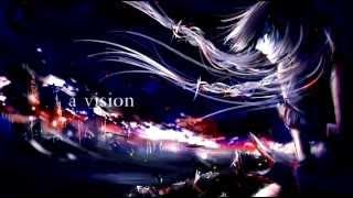 【Un3h】a Vision*.