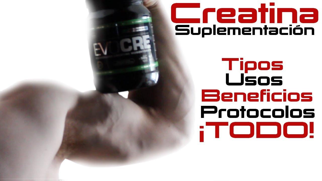 Gramos de proteina para perdida de peso powerexplosive