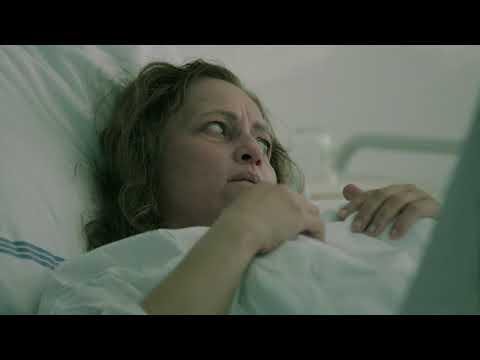 Cure a domicilio, di Slávek Horák — Trailer