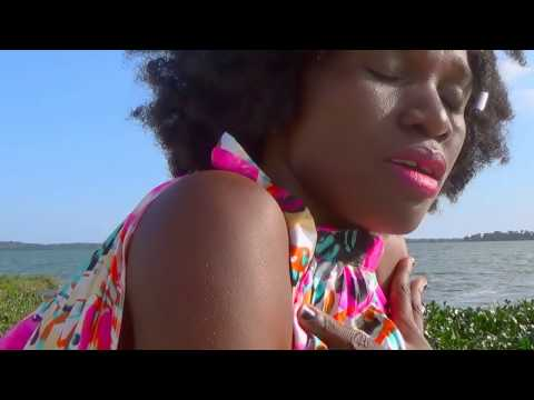 ON MY KNEES BY JANE FRANCIS official video