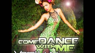 VergiLuv vs. Bounce Bro & Van Snyder - Come Dance With Me (DJ THT Extended Mix)