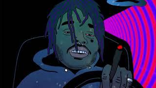 Lil Uzi Vert XO Tour Llif3 MP3 Free Download