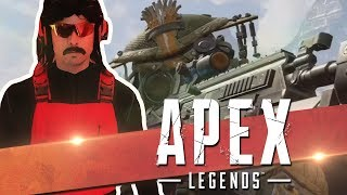 apex-legends-battle-royal-first-look-w-drdisrespect